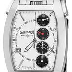 Eberhard & Co. Chronograph Automatic // 31047.8 // Store Display