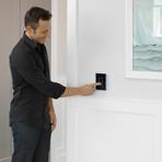 U2 Wi-Fi Smart Light Switch (White)