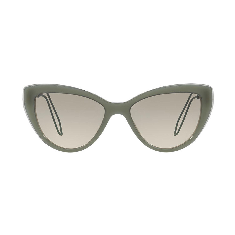 35561769970 116f590618e3a1144c39d2f8019e4931 medium. Miu Miu    Women s Cateye  Sunglasses ...