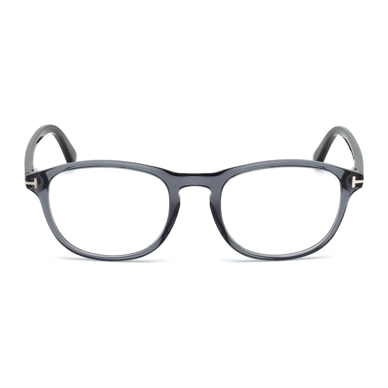 1118a21b26 00373984e00838cd8dfdd6376361559b medium · Tom Ford    Men s Classic Round  Eyeglass Frames ...