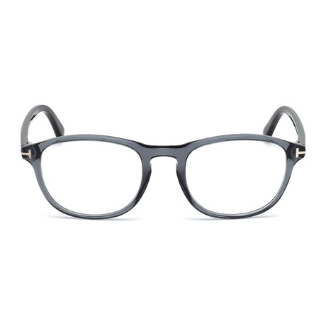 Alex Optical Frames // Gray