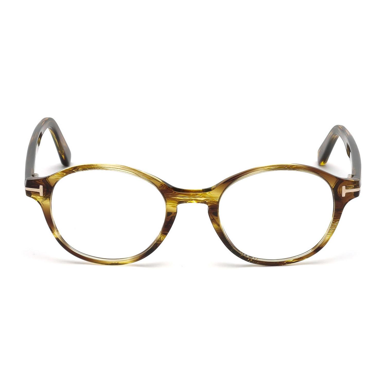 093a372f07 F770a9475f293062c07a6dd1b0b075db medium. Unisex Round Eyeglass Frames ...