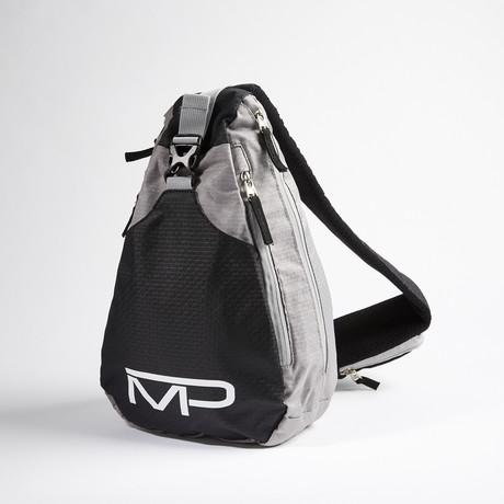 Spitfire Sport CCW Bag