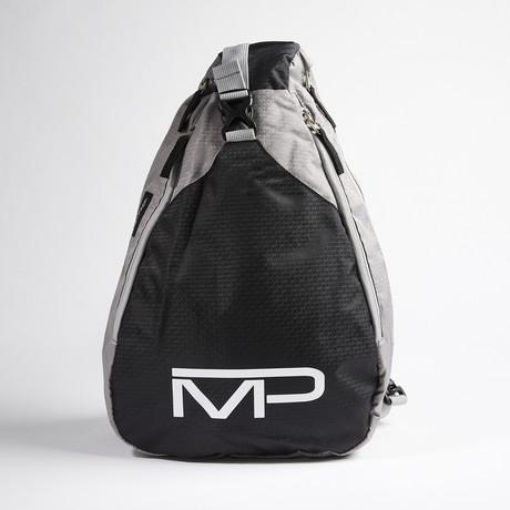 Spitfire XL Sport CCW Bag