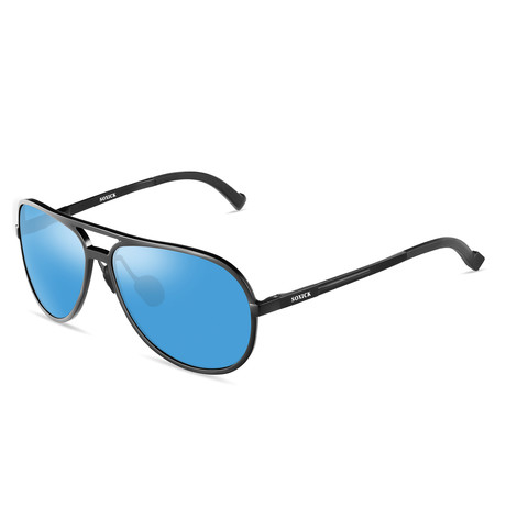 Sunglasses // 688-1