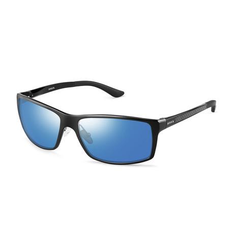 Sunglasses // 999-3