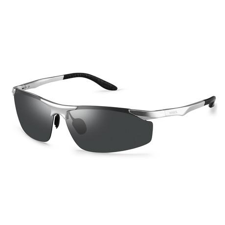 Sunglasses // 3388-1