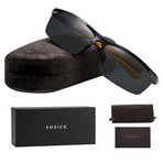 Sunglasses // 3618-3