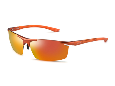 Photo of Soxick Tactical Nighttime Driving Glasses Sunglasses // 3618-4 by Touch Of Modern