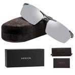 Sunglasses // 3618-5