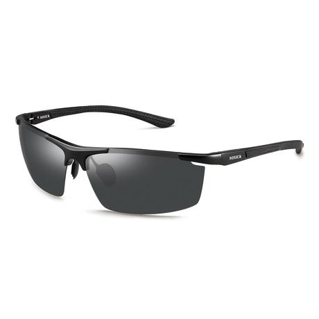 Sunglasses // 3618