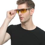 Night Vision Glasses // 6128