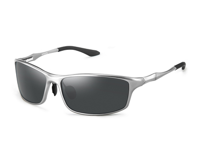 Photo of Soxick Tactical Nighttime Driving Glasses Sunglasses // 6688-1 by Touch Of Modern