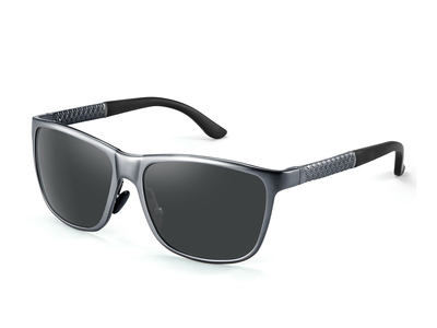 Photo of Soxick Tactical Nighttime Driving Glasses Sunglasses // 8637-1 by Touch Of Modern