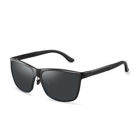 Sunglasses // 8637
