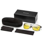 Night Vision Glasses // 8638-1