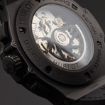 Hublot Big Bang Jungle Chronograph Automatic // 301.CI.8610.NR // Pre-Owned
