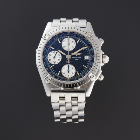 Breitling Chronomat Automatic // A13050 // Pre-Owned