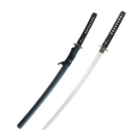 Daimyo // Date Masamune