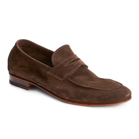 Santino Shoe // T Moro (US: 7)