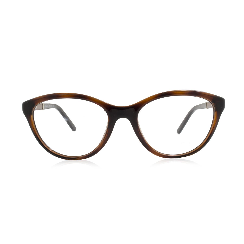 5d2a3ec6993 Chloé    Women s Acetate Eyeglass Frames    Tortoise - Women s ...