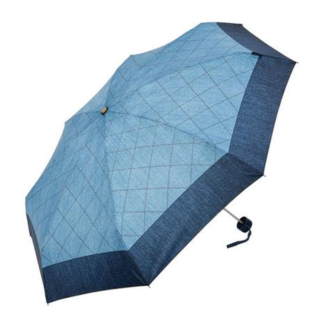Folding Umbrella // Manual Opening // Light Jean
