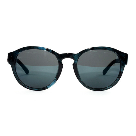 13339ba2d5f CHANEL® - High-Class Shades - Touch of Modern