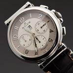 Milus Zetios Chronograph Automatic // ZETC006 // Store Display