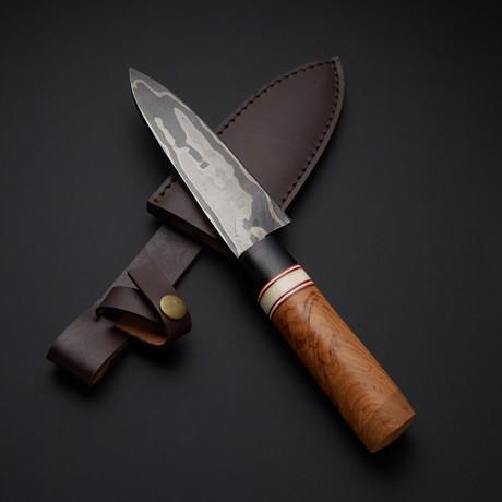 "San Mai // Chef Knife // 11"""