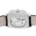 Paul Picot Majestic Chronograph Automatic // P0534.SG.1021.7203 // New