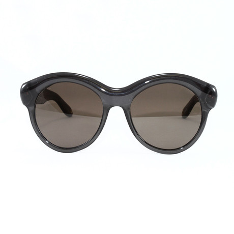 Women's GV7050S Sunglasses // Grey