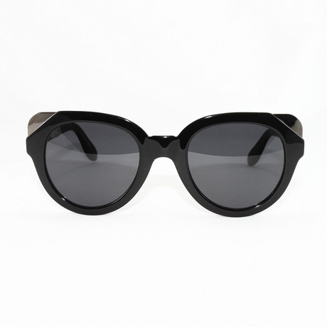 Women's GV7053S Sunglasses // Black