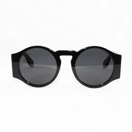 Women's GV7056S Sunglasses // Black