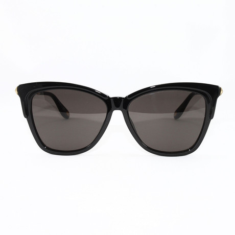 Women's GV7071S Sunglasses // Black