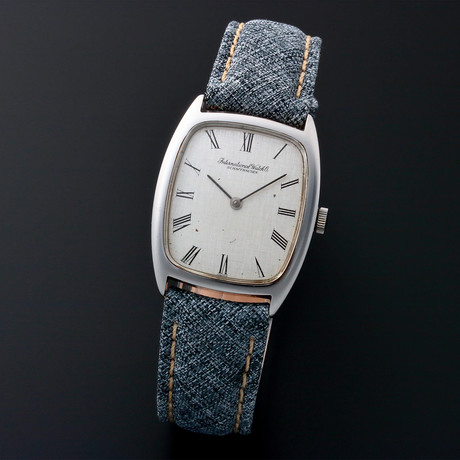IWC Automatic // Pre-Owned