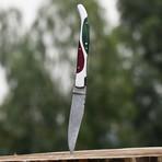 Folding Knife // VK2346