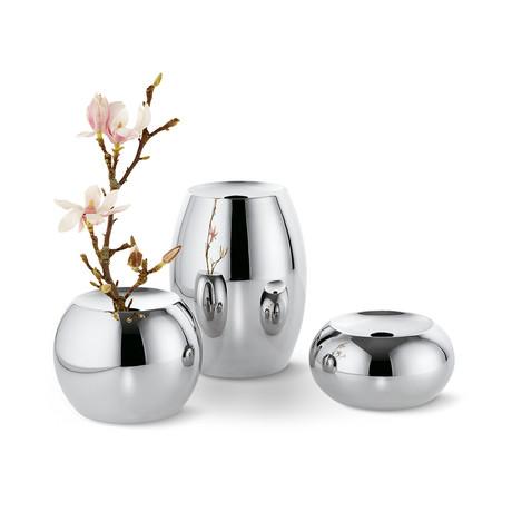 Dot Vase (Medium)