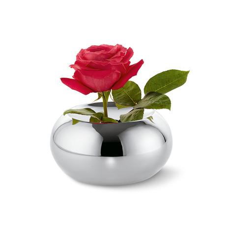 Dot Vase (Small)