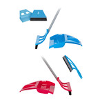 WISP® Ultimate Cleaning Set