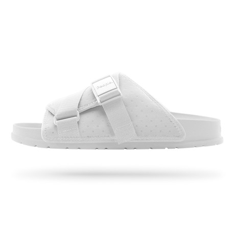 Lennon Chiller // Yeti White (US: 7)
