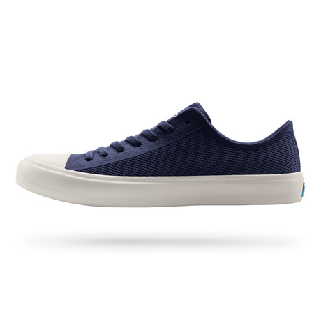 Phillips // Mariner Blue + Picket White (US: 7)