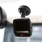 S200 Starlit Dash Camera