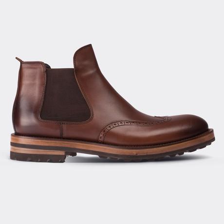 Marcelo Boots // Tab (Euro: 38)