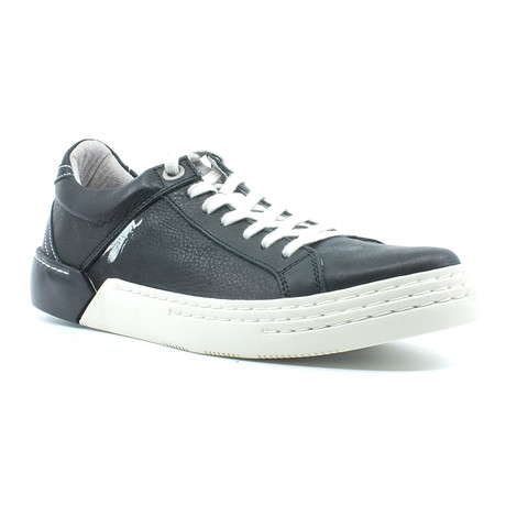Sene Casual Shoes // Black (Euro: 40)