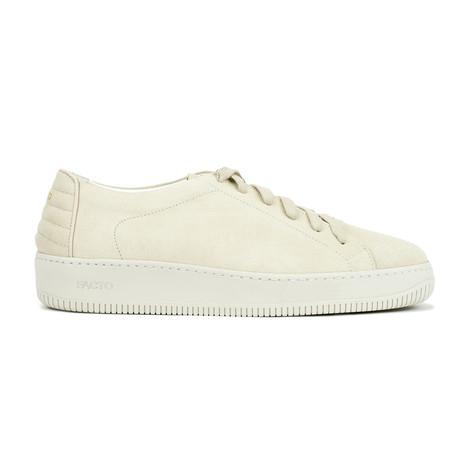 Apollo Vivel Sneakers // Sand (US: 7)