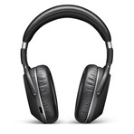 PXC550 Wireless Noise Cancelling Headphones