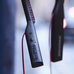 HD1 In Ear Wireless Headphones Neckband