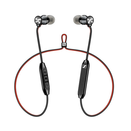 HD1 Free In-Ear Wireless Headphones SW
