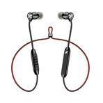 HD1 Free In-Ear Wireless Headphones SW