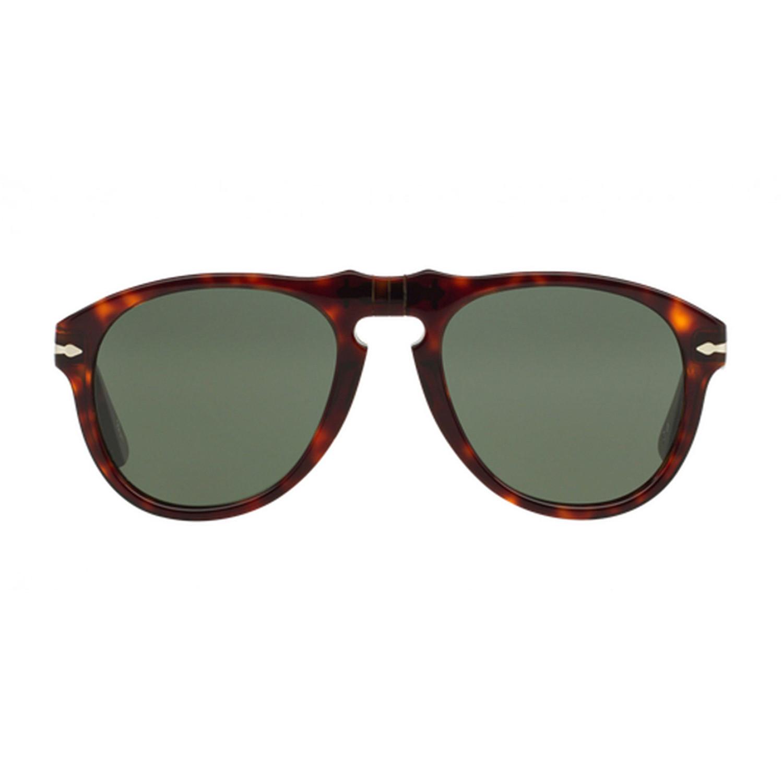 54e9f5aaaa032 C6c8a5882a52b59e26241ab02add0d17 medium. Classic Sunglasses    Dark Havana  ...